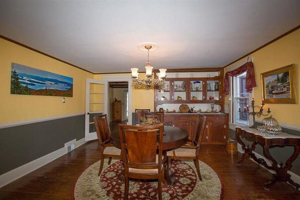 2016 Palmer House Listing 11