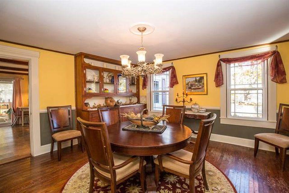 2016 Palmer House Listing 14